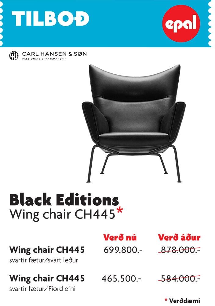 black-wing-stor-min