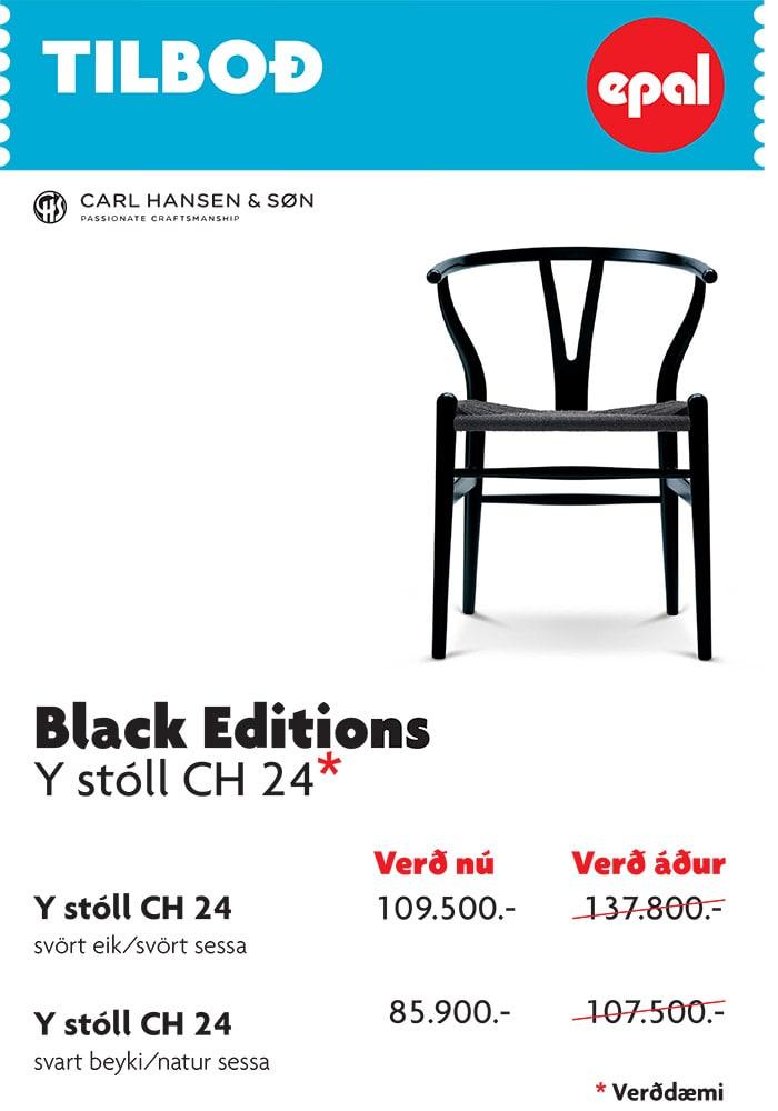 black-y-stor-min