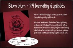 ISL-BIUM