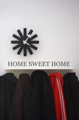 ISL-OJE-HOME