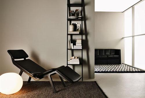 Swedese Libri catalogue pic installation Epal