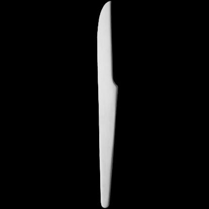 GJ-3355025