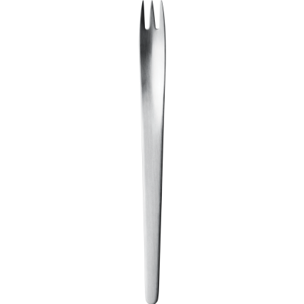 GJ-3355082