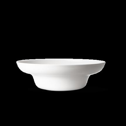 GJ-3586304