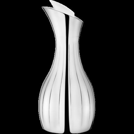 GJ-3586523