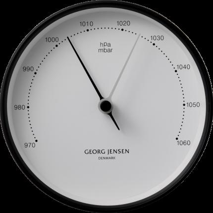 GJ-3587526