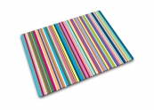 Bretti THIN STRIPES 30x40
