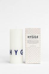 HYGGE-P-M