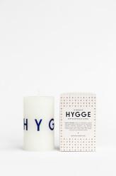 HYGGE-P-S
