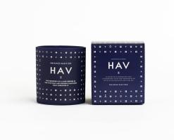 SK-SC-HAV