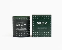 SK-SC-SKOV