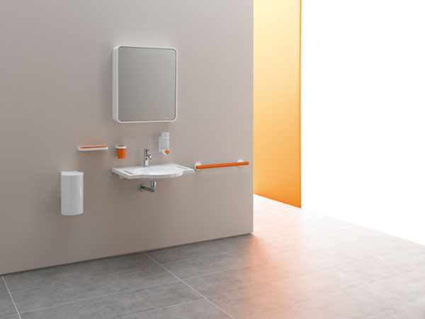 800-K-Interieur-Washbasin-b