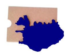 Blue_coasters