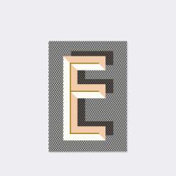 FER-6060