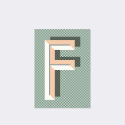 FER-6061
