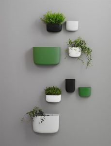 3820_Pocket_Organizer_4Colors_Plants-p