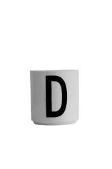 DL-10201000-D