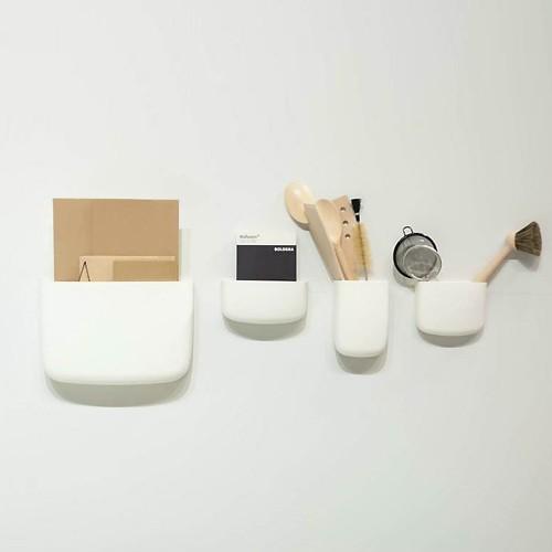 normann-copenhagen-pocket-serie-wit-white-emma-b-utrecht-emmab_1_1_1_1