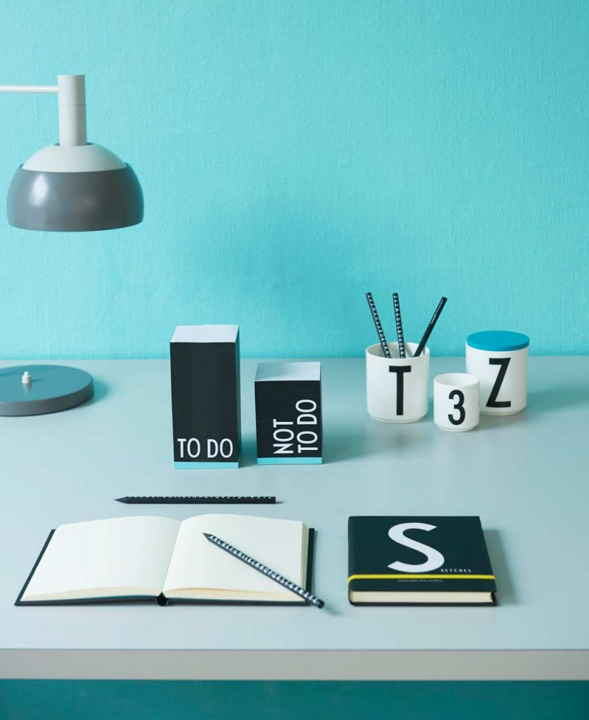 Design-Letters-and-Friends-1-office-koncept