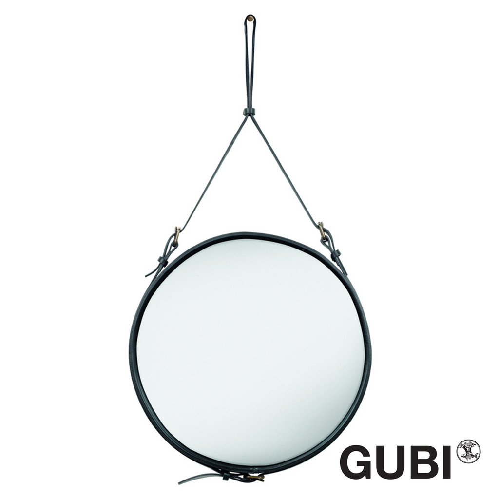 Gubi_Adnet_Mirror-02_1024x1024