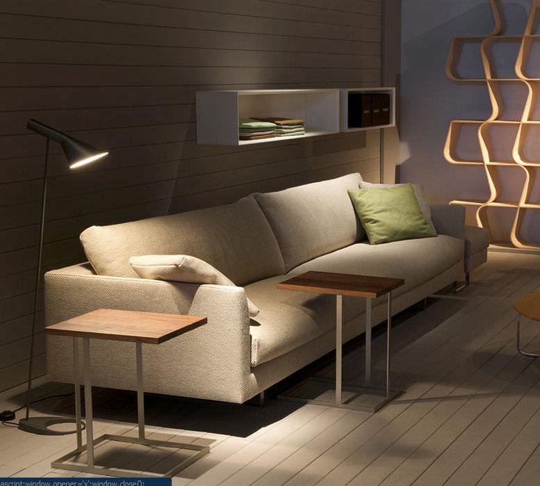 contemporary-sofas-adult-5027-1625441