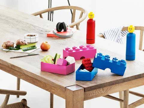 lego-storage-aufbewahrung-lunchbox-kueche