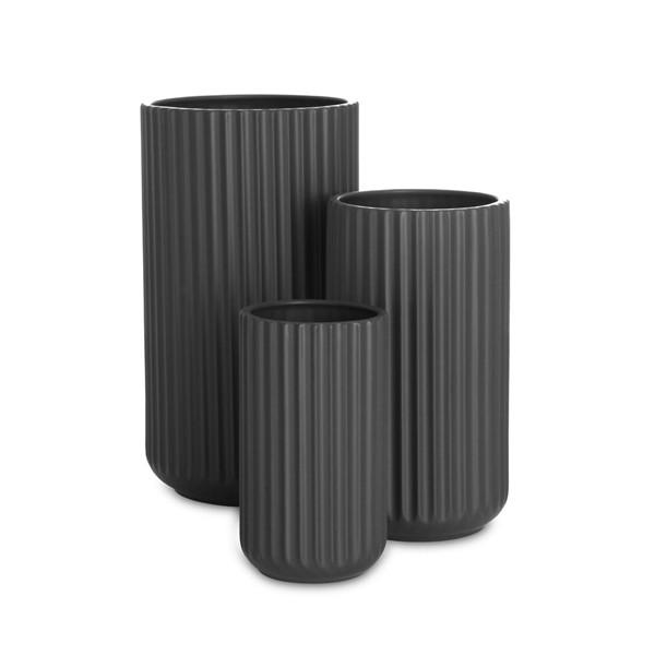 lyngby-vase-hilfling