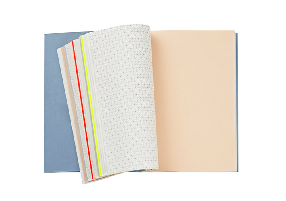 thumb-2-Spine-Notebook-02_2014-2-17_9-32-11