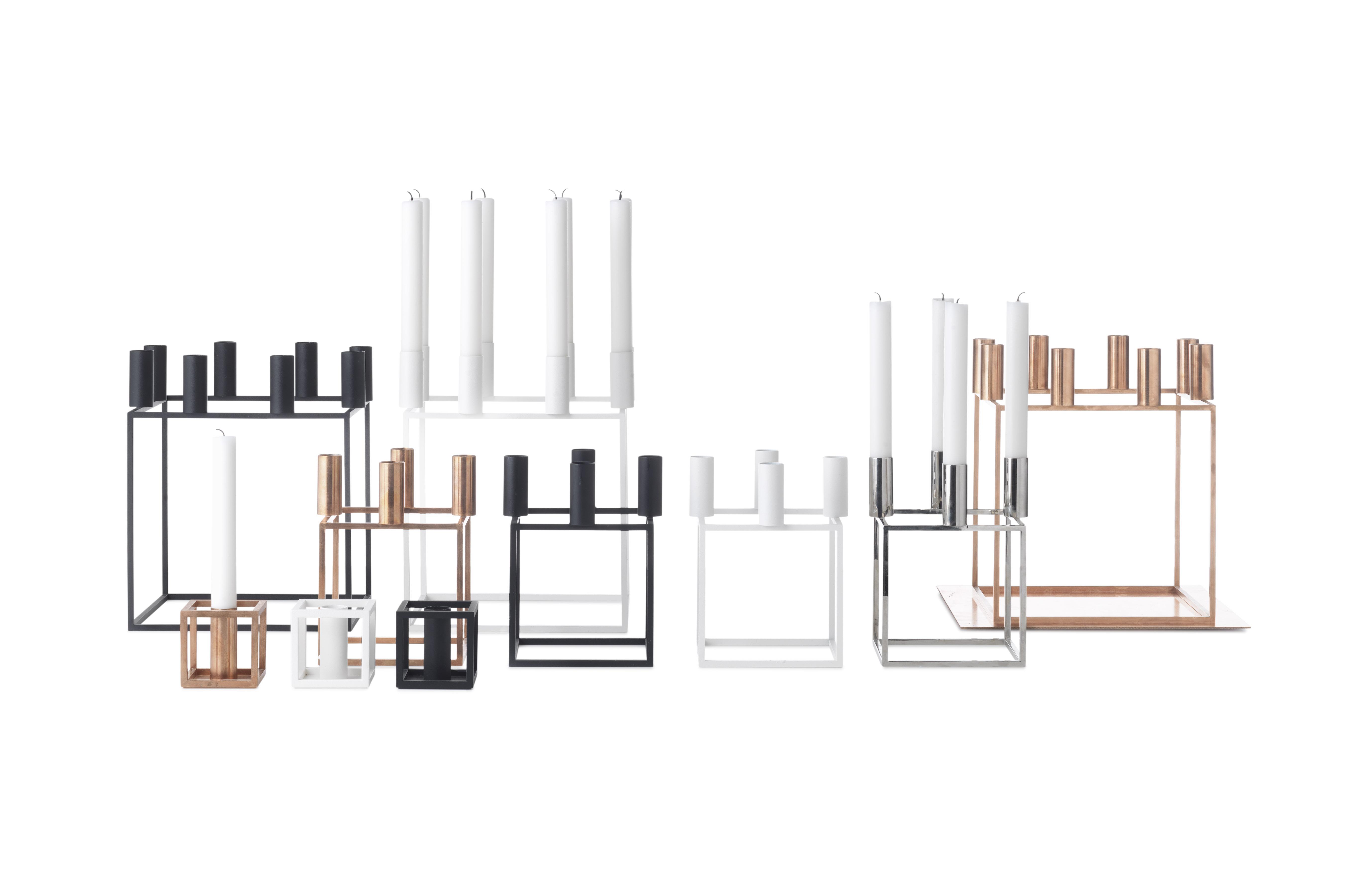 innbl stur kubus by lassen. Black Bedroom Furniture Sets. Home Design Ideas