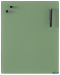 CB-MTBG5080