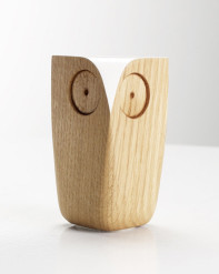 owl-oak-white