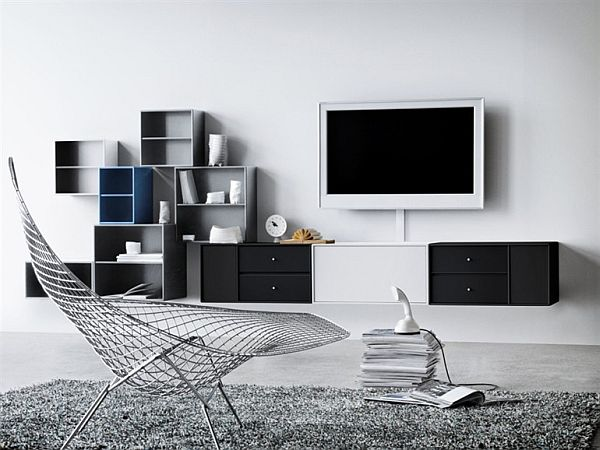 sectional-montana-bookcase