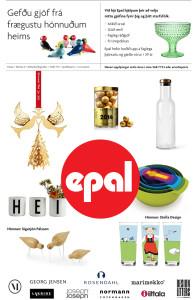 Epal Fyrirtæki 2014 copy