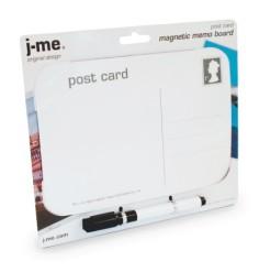 JME-POST-MAG