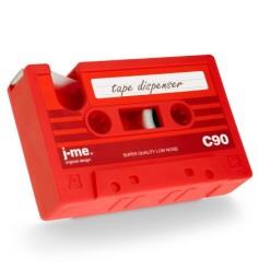JME-TAPE-RED..