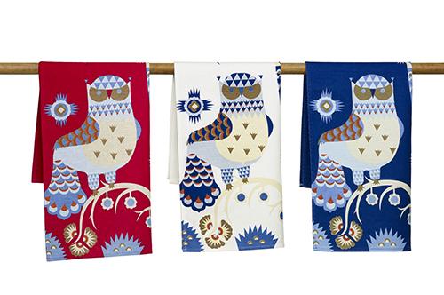 iittala-taika-blue-tea-towel-6