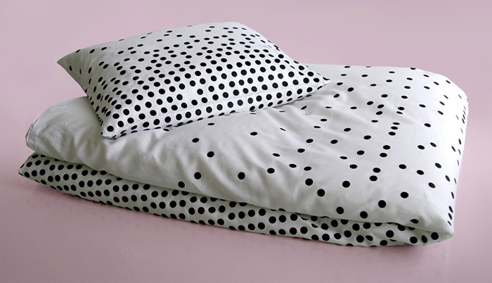 bedding_Dot