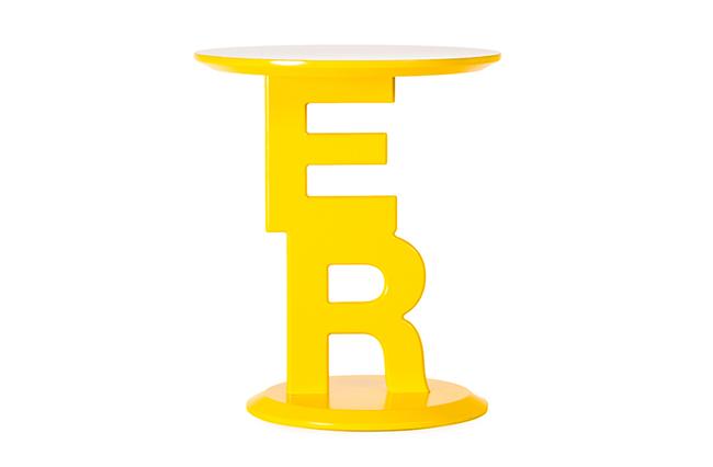 Er._web