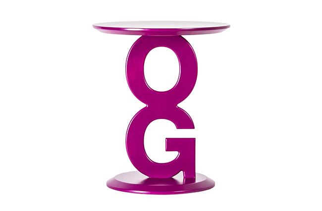 Og_web