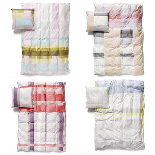 SB-Hay-bed-linens-1