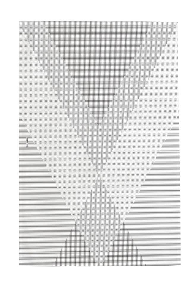 Woven_tea_towel
