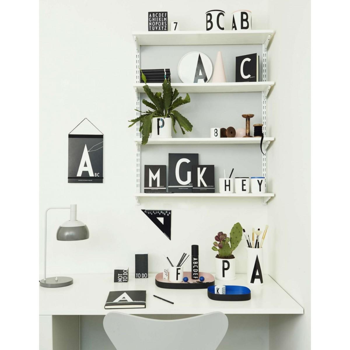 design_letters_plant_pot_3