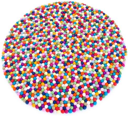 hay-pinocchio-confetti