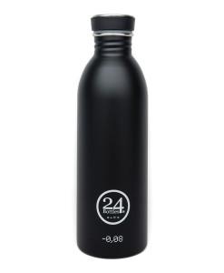 D24-UB050-B