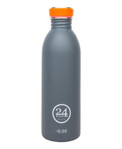 D24-UB050-G