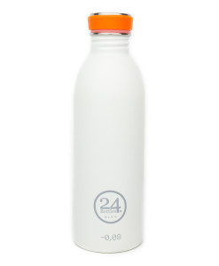 D24-UB050-W