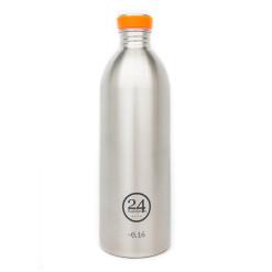 D24-UB1L-ST