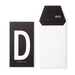DL-70201500-D