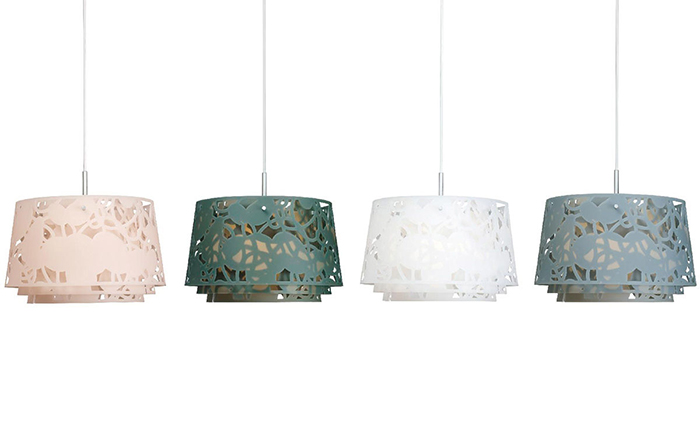 collage-pendant-lamp-louis-poulsen-4