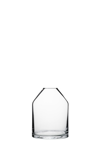 BN-LIV16018